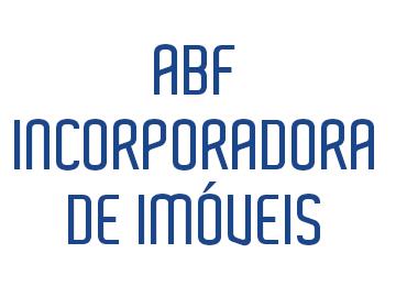 ABF Construções Ltda