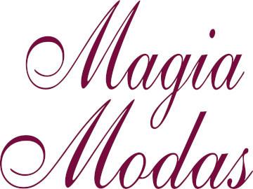 Magia Modas