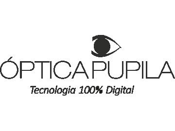 Óptica Pupila