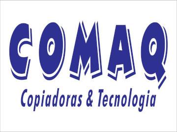 Comaq Copiadoras