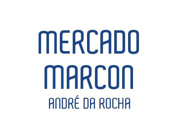 Mercado Marcon - André da Rocha