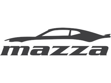 Mazza Automotive Service