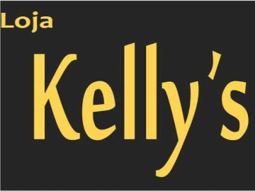 Loja Kellys