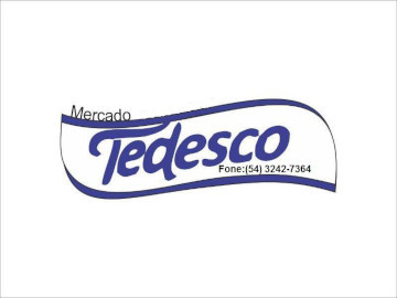 Mercado Tedesco