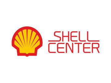 Posto Shell Center