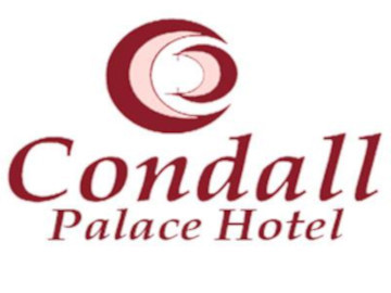 Condall Palace Hotel