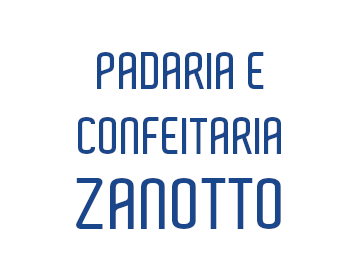 Padaria e Confeitaria Zanotto