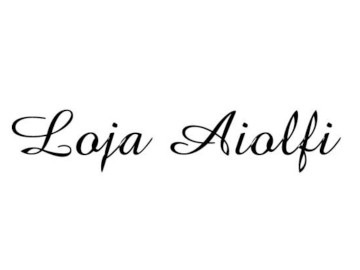 Loja Aiolfi