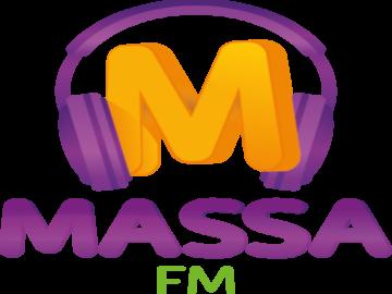 Massa FM Serra Gaúcha 103.3