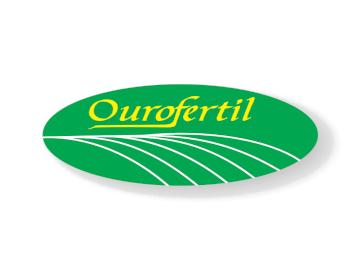 Ourofértil