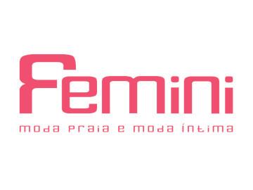 Femini