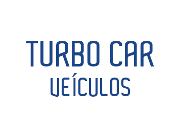 Turbo Car Veículos