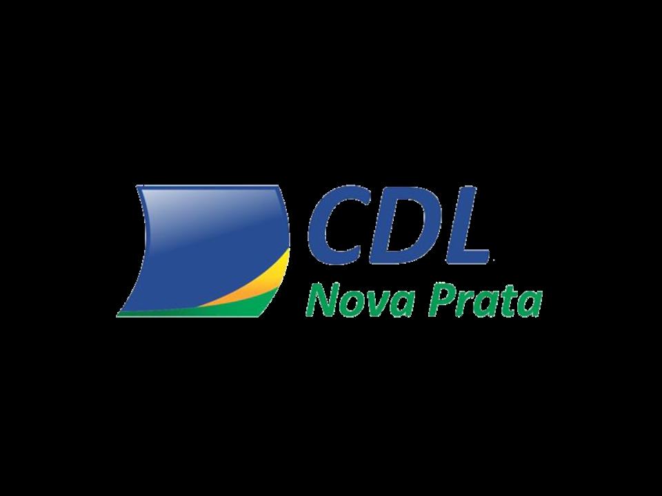 Sobre a CDL